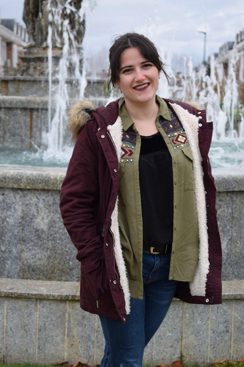 marikowskaya street style nataly jeans (4)