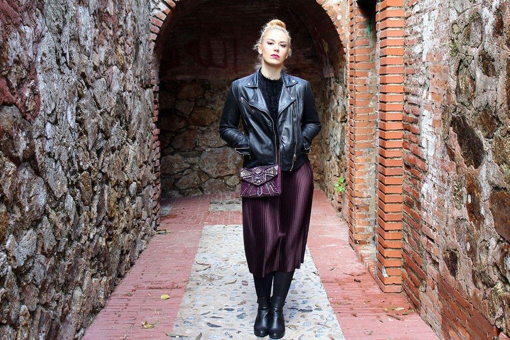 marikowskaya-street-style-patri-falda-plisada-1