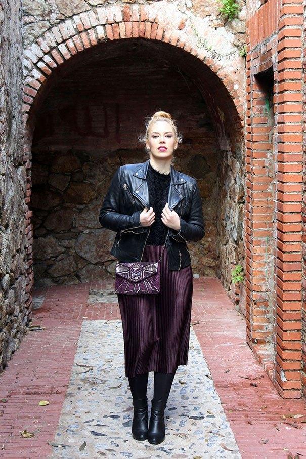 marikowskaya-street-style-patri-falda-plisada-10