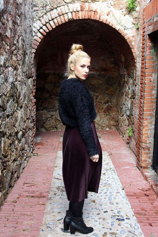 marikowskaya-street-style-patri-falda-plisada-7