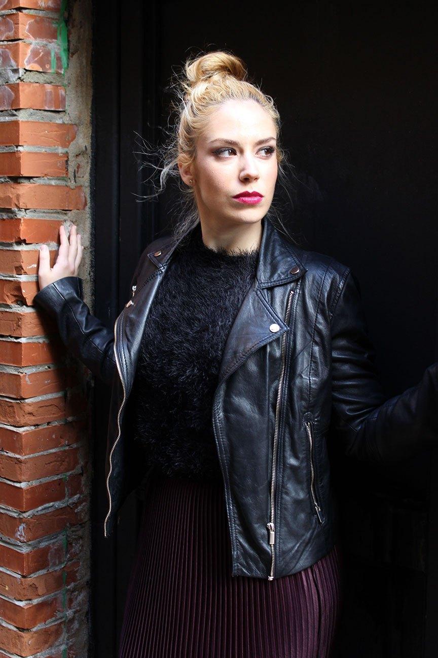 marikowskaya-street-style-patri-falda-plisada-8