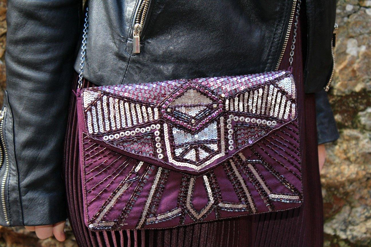 marikowskaya-street-style-patri-falda-plisada-9