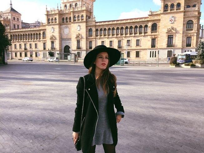marikowskaya street style sara sombrero (2)