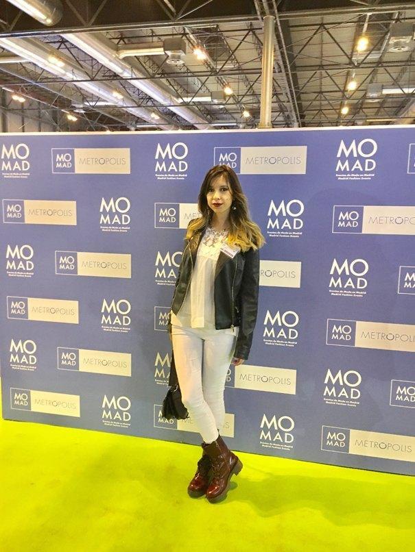 marikowskaya street style daniela pantalón blanco (3)