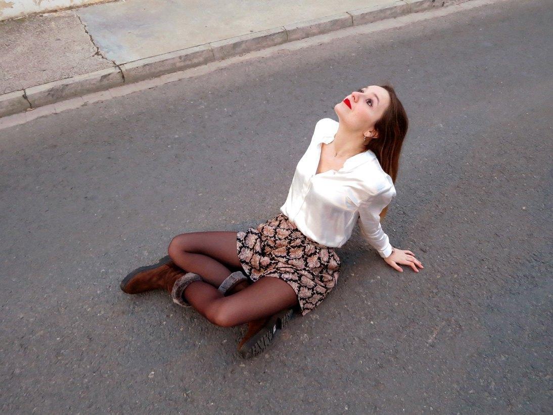 marikowskaya street style isabel denim (3)