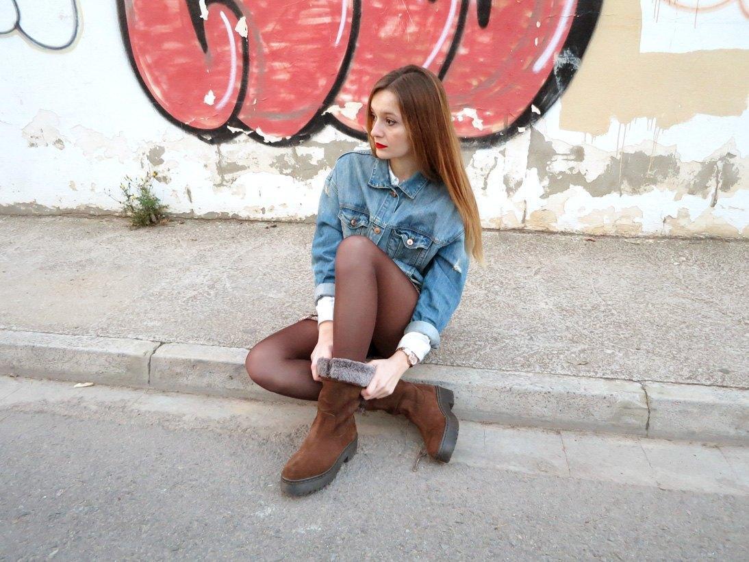 marikowskaya street style isabel denim (5)