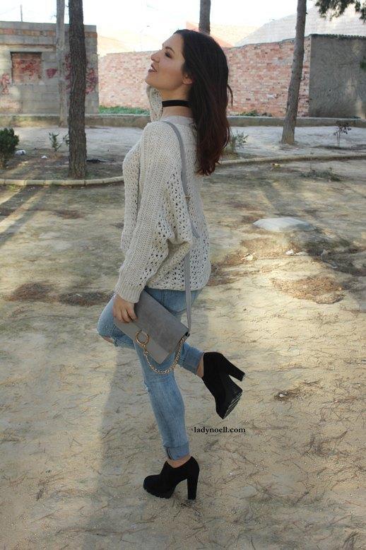marikowskaya street style noelia ripped jeans (5)