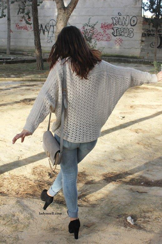 marikowskaya street style noelia ripped jeans (9)