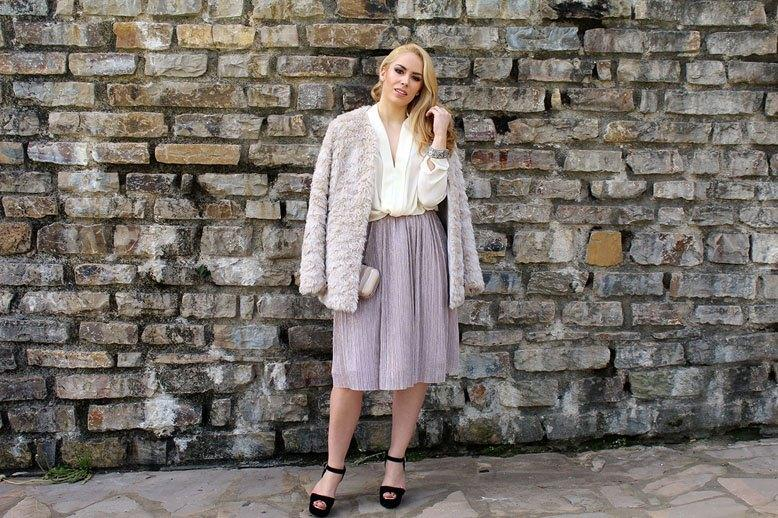 marikowskaya street style patri falda midi (10)