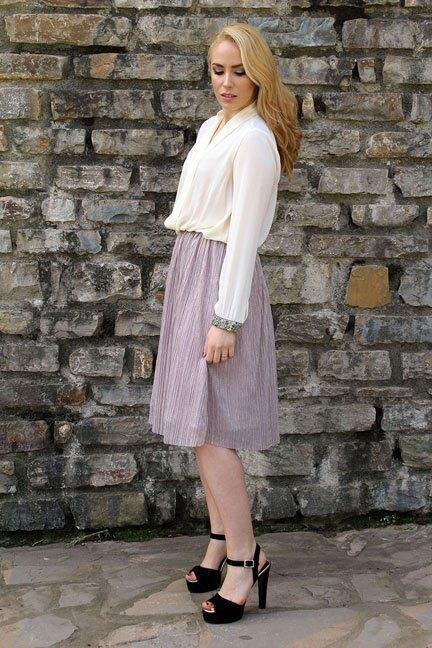 marikowskaya street style patri falda midi (11)