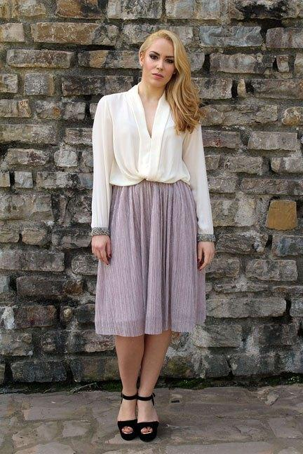 marikowskaya street style patri falda midi (2)