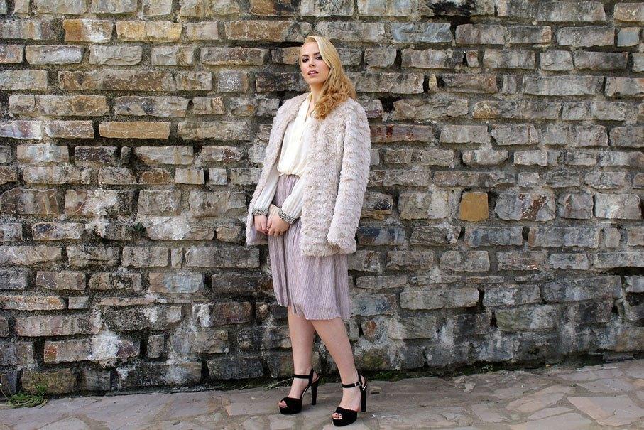 marikowskaya street style patri falda midi (3)