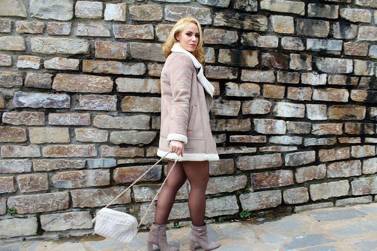 marikowskaya street style patri minifalda (1)