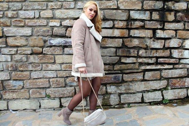 marikowskaya street style patri minifalda (10)