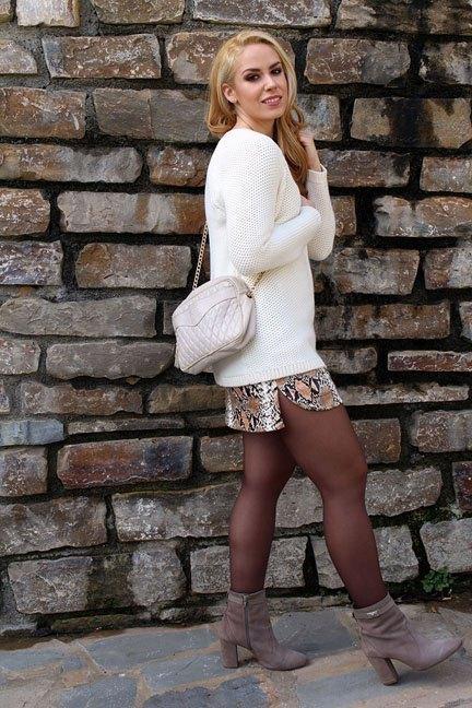 marikowskaya street style patri minifalda (4)