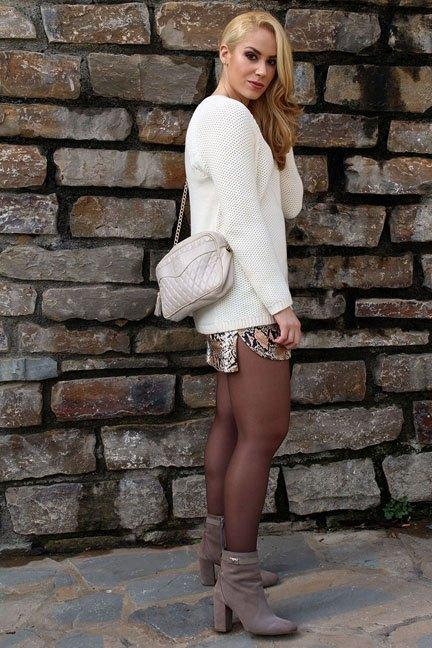 marikowskaya street style patri minifalda (5)
