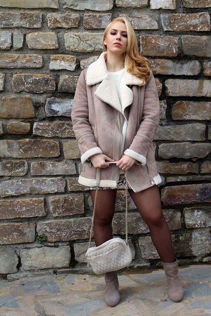 marikowskaya street style patri minifalda (7)