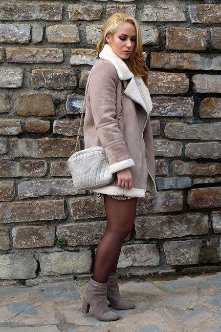 marikowskaya street style patri minifalda (8)