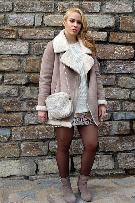marikowskaya street style patri minifalda (9)