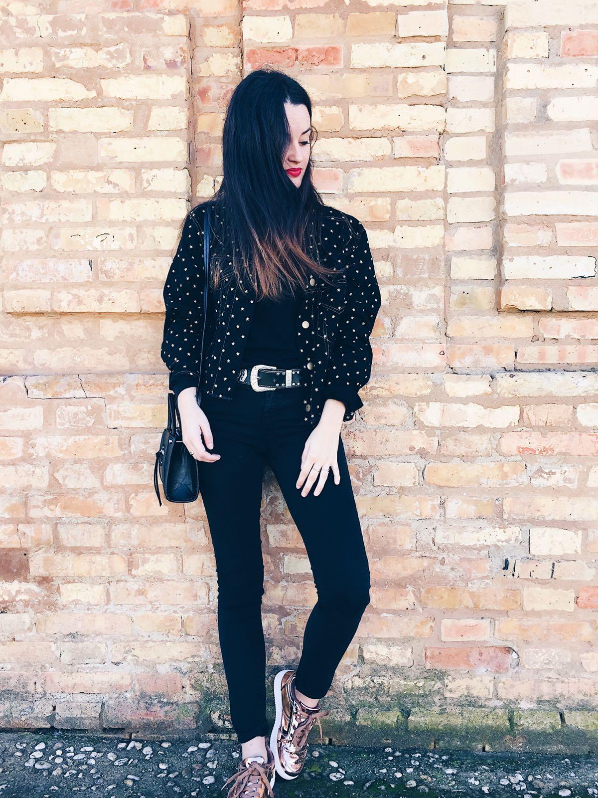 marikowskaya street style rocio chaqueta estrellas (2)