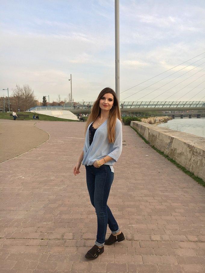 marikowskaya andrea skinny jeans (1)