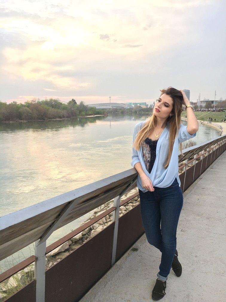marikowskaya andrea skinny jeans (2)