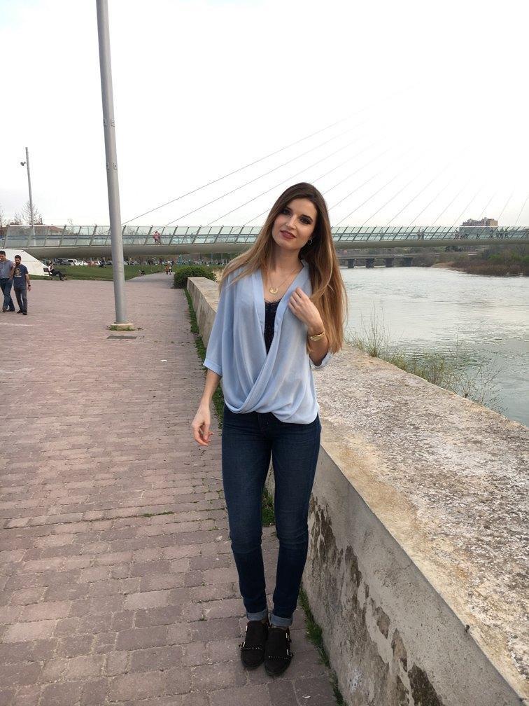 marikowskaya andrea skinny jeans (4)