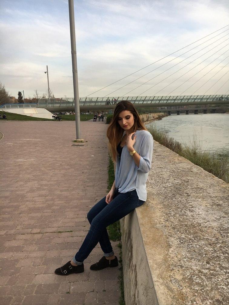 marikowskaya andrea skinny jeans (5)
