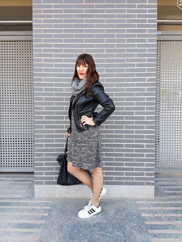 marikowskaya street style carolina vestido (6)