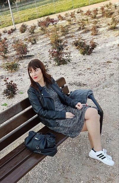 marikowskaya street style carolina vestido (8)