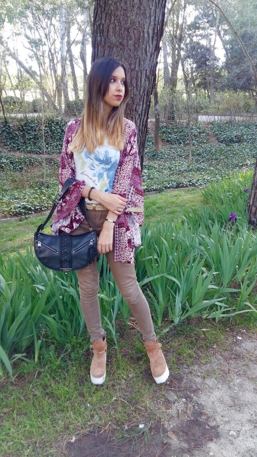 marikowskaya street style daniela chaqueta flores (1)