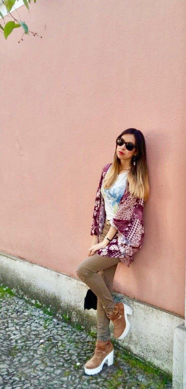 marikowskaya street style daniela chaqueta flores (3)