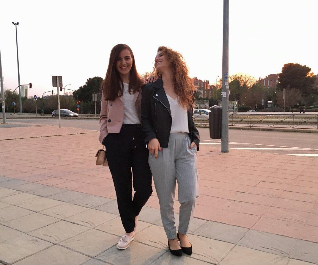 marikowskaya street style deire y jennifer (3)