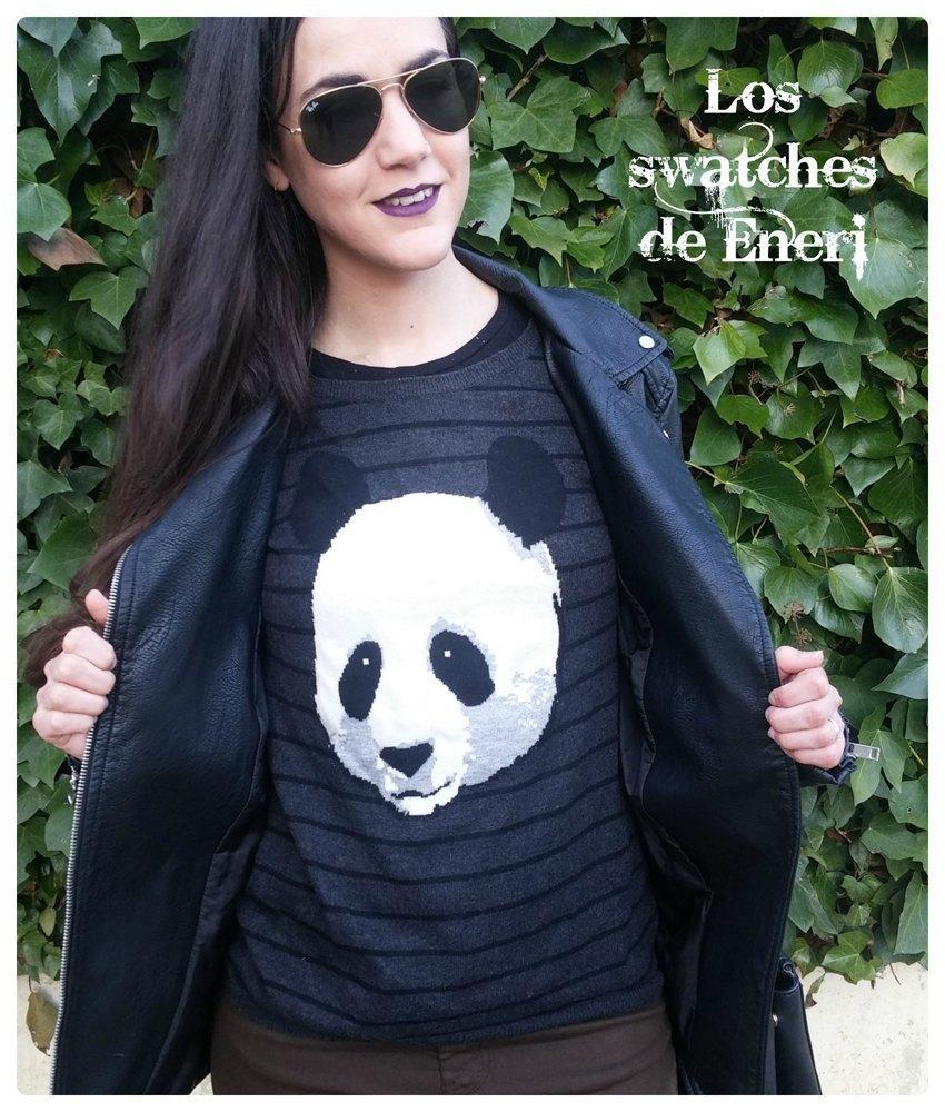 marikowskaya street style eneri oso panda (2)