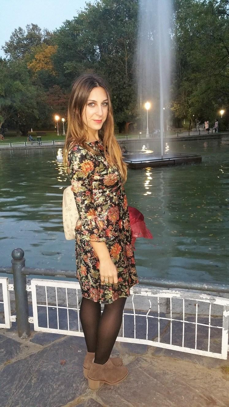 marikowskaya street style lorena vestido flores (5)
