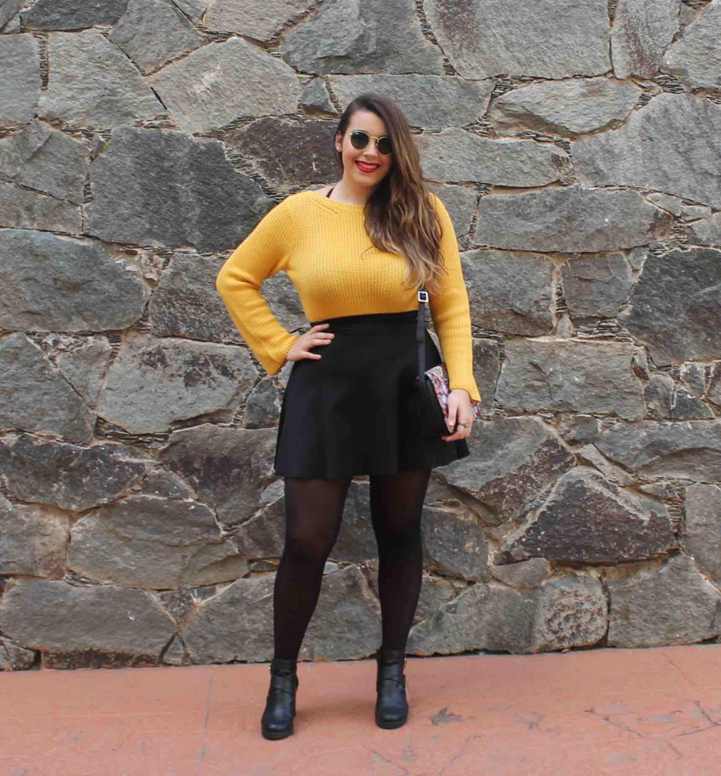 marikowskaya streete style amanda jersey amarillo (1)