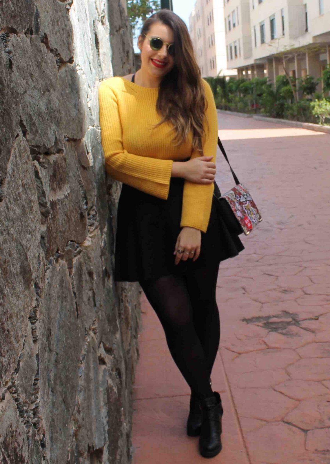 marikowskaya streete style amanda jersey amarillo (2)