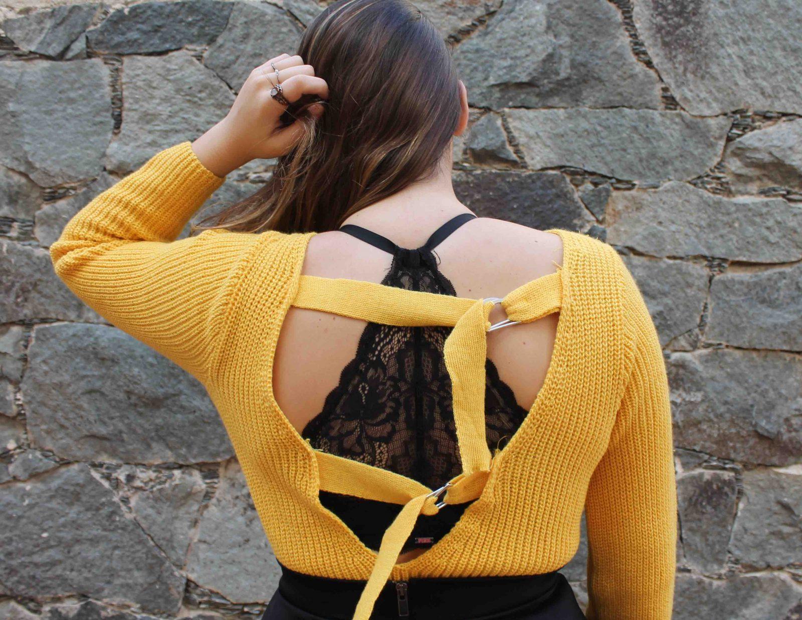 marikowskaya streete style amanda jersey amarillo (9)