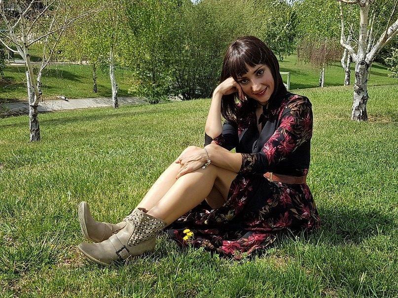 marikowksaya street style el rincón de ro vestido flores (4)