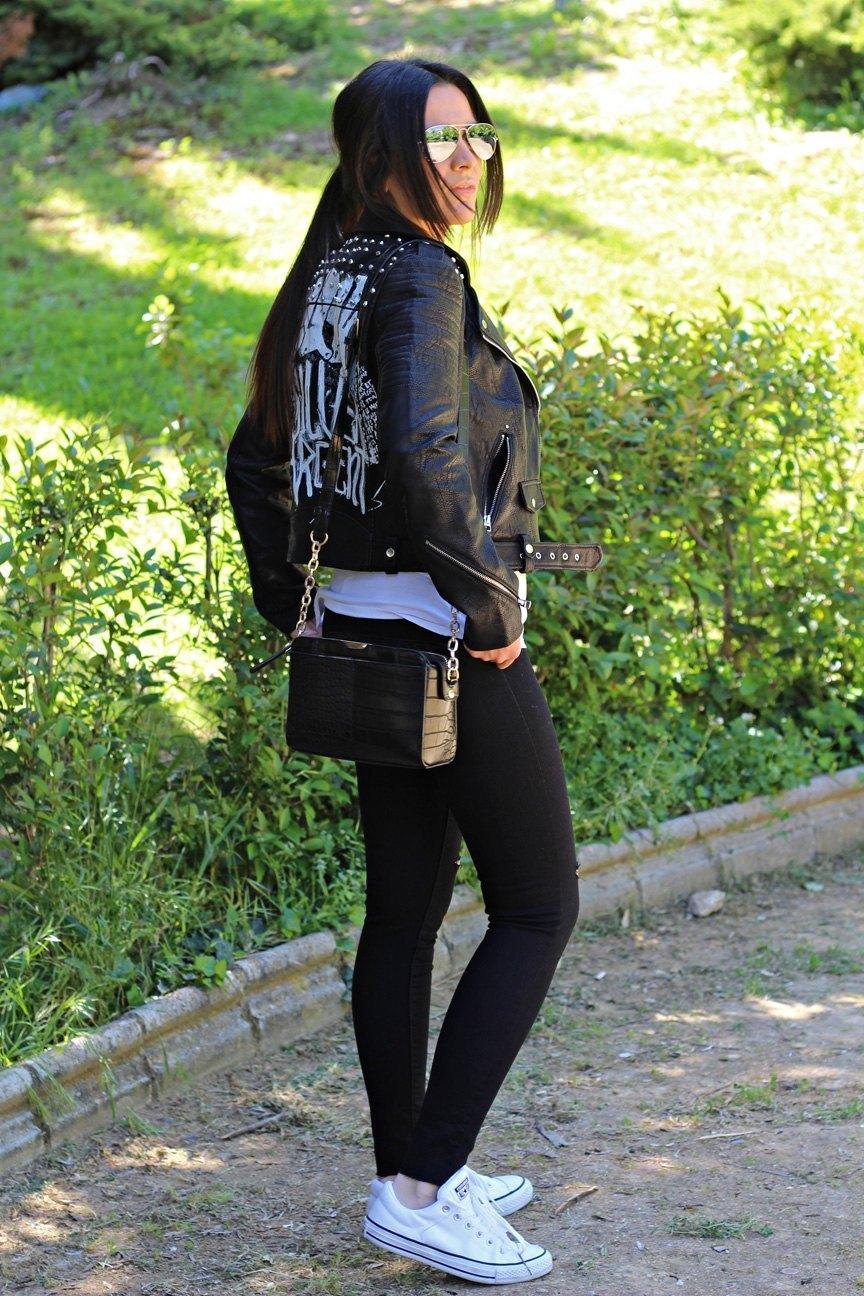 marikowskaya street style carmen camiseta levis (5)