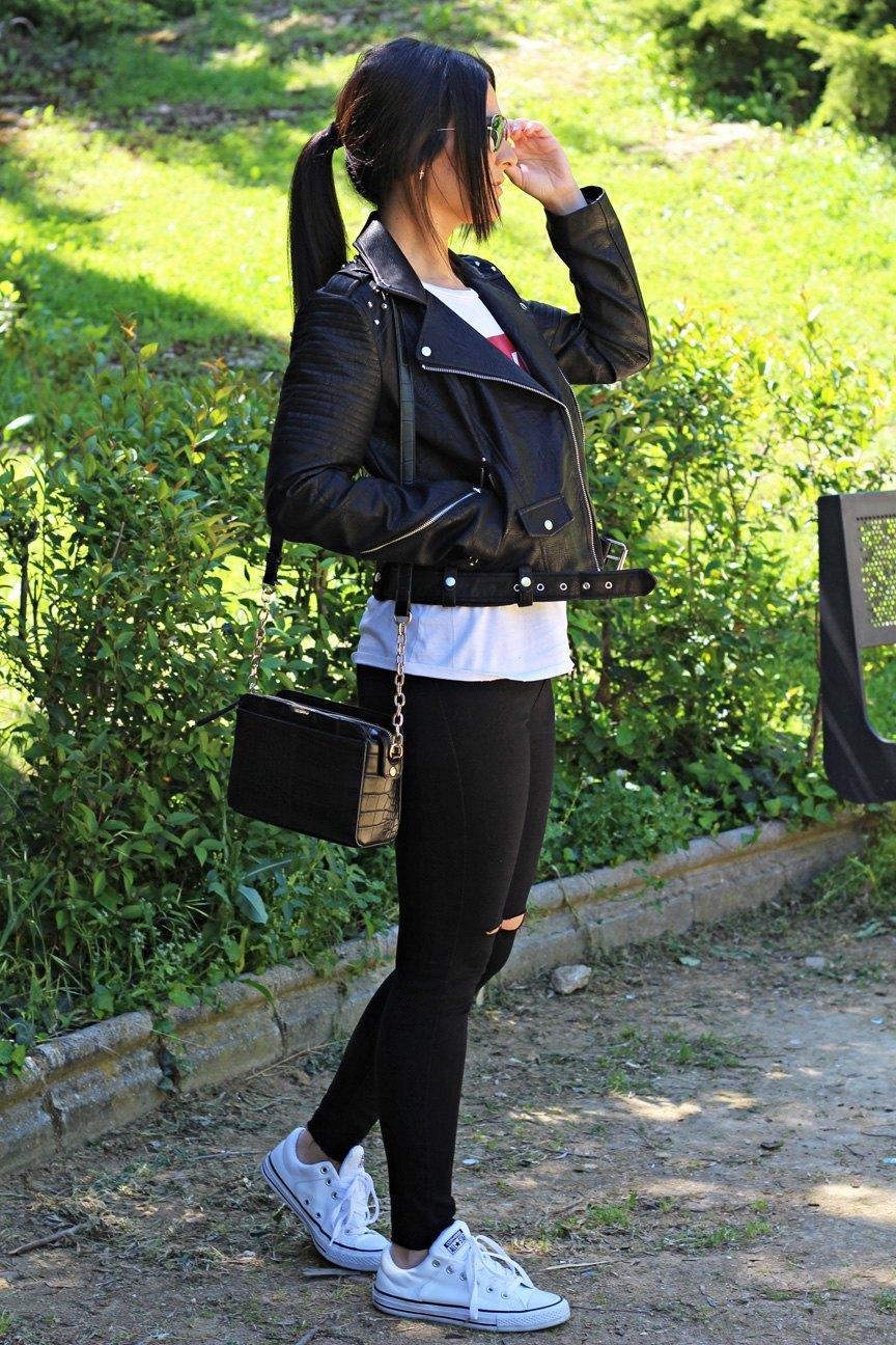 marikowskaya street style carmen camiseta levis (6)