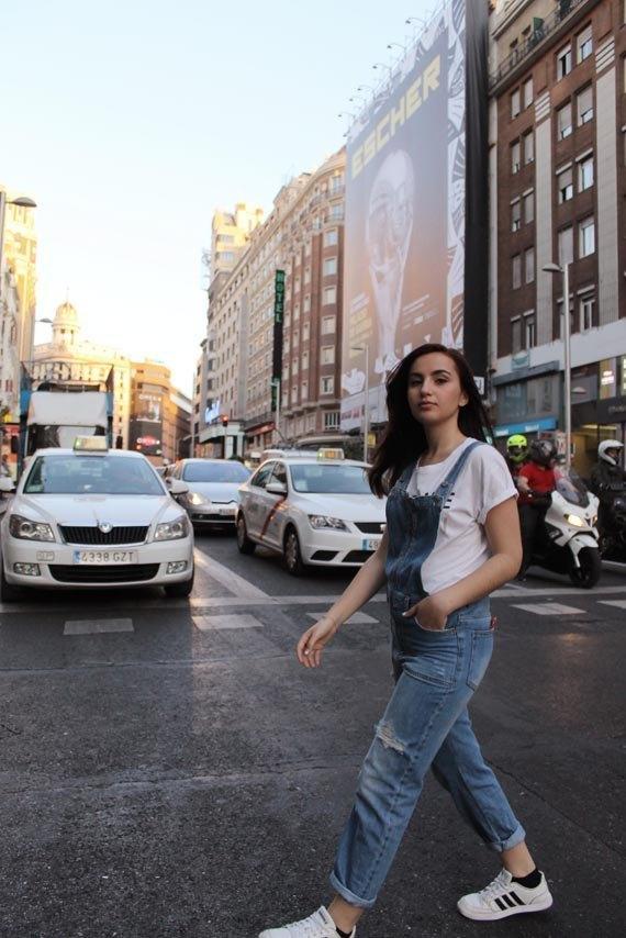 marikowskaya street style deire peto vaquero (4)