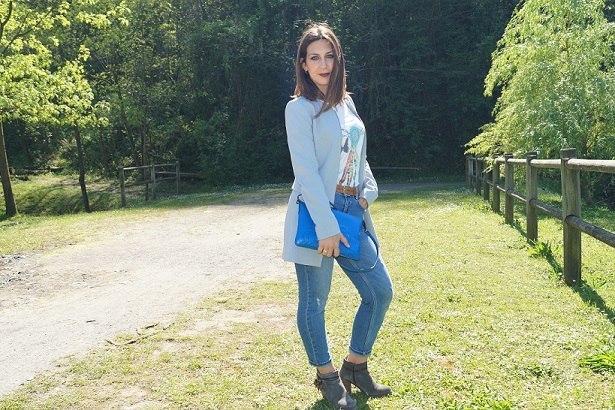 marikowskaya street style lorena jeans (1)