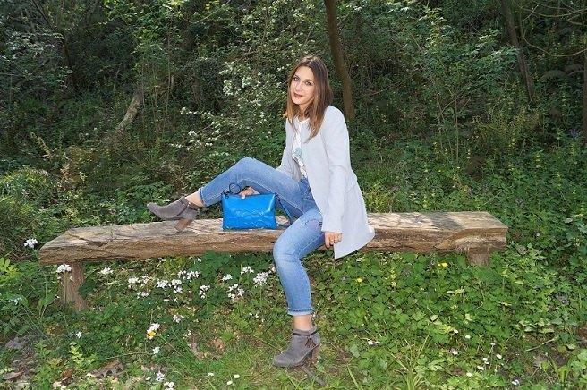 marikowskaya street style lorena jeans (2)