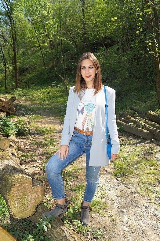 marikowskaya street style lorena jeans (4)