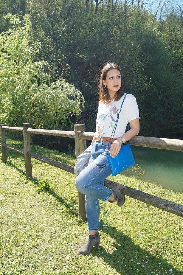 marikowskaya street style lorena jeans (6)
