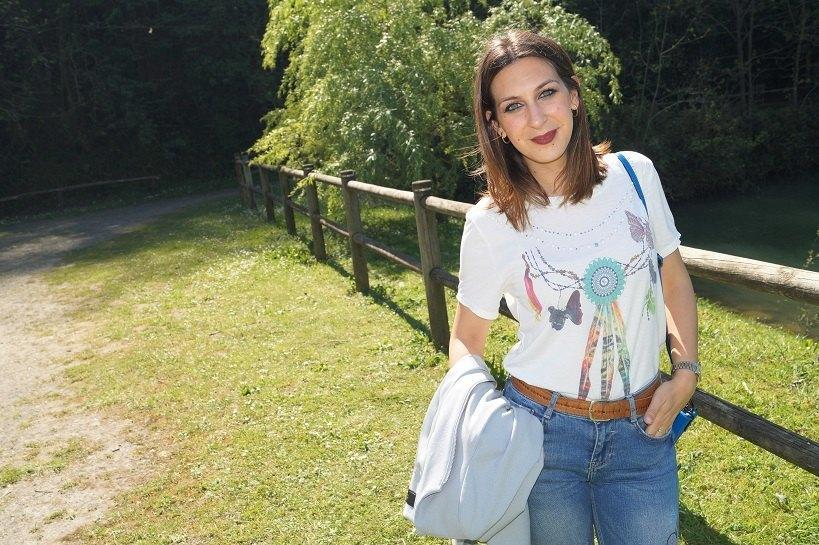 marikowskaya street style lorena jeans (7)