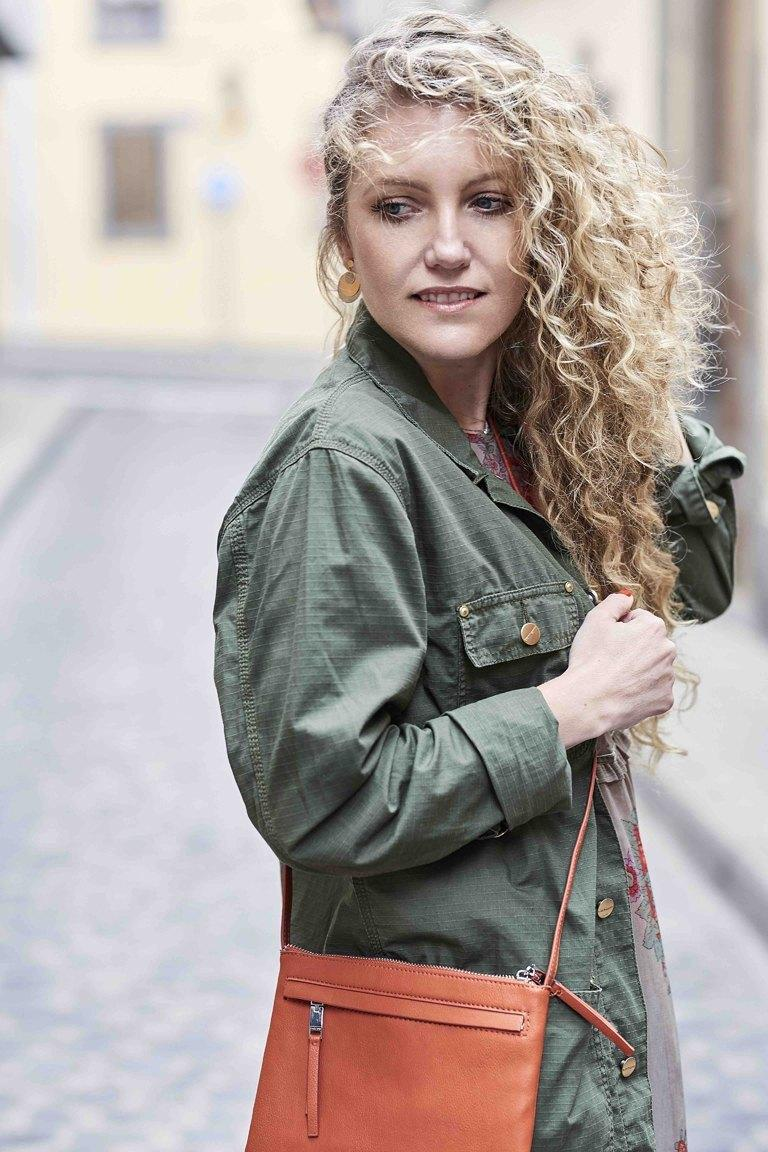 marikowskaya street style maría vestido fluido (6)
