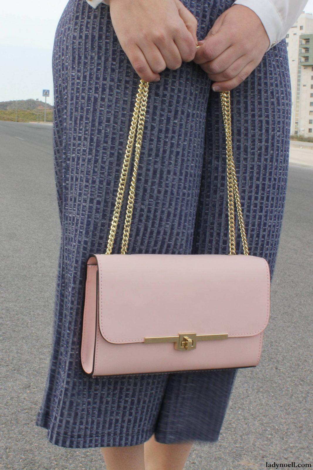 marikowskaya street style noelia pantalón culotte (3)