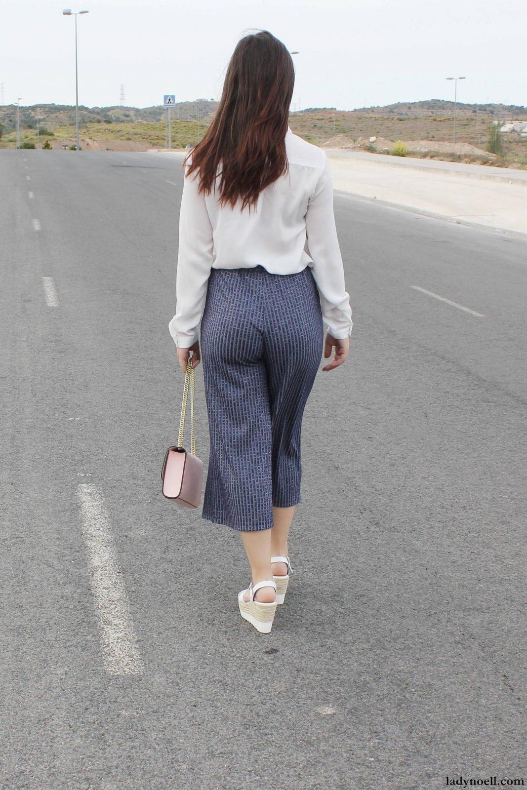 marikowskaya street style noelia pantalón culotte (4)